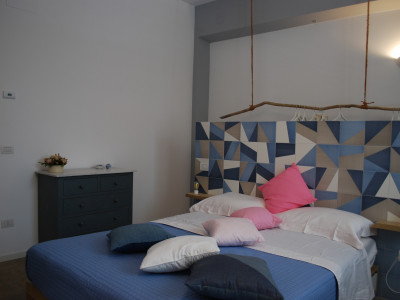 bed and breakfast casa polly