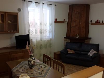 """Appartamento vacanze """"Il rustico"""" San Benedetto del Tronto"""