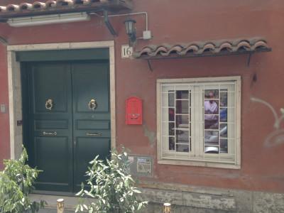 delizioso appartamento a Roma  zona  Salario Parioli pochi minuti dal centro