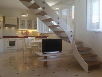 Residenza Francesca nuova ed elegante