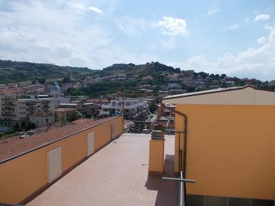 Appartamento a San Benedetto del Tronto - 2 camere matrimoniali
