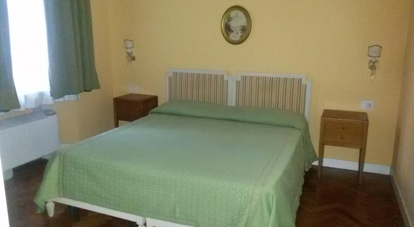 403 :: Bed and breakfast Milano zona tranquilla wifi gratis